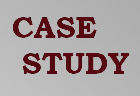 iOFFICE Case Study