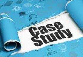 cigloo Case Study