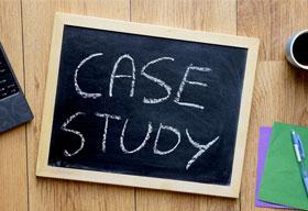 Marathon Health, LLC Case Study