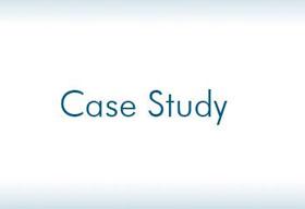 Opengear Case Study