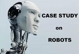 TriStar Case Study