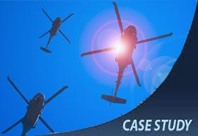 Objective Case Study