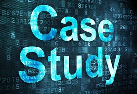 adpushup Case Study