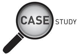 Stryde Case Study