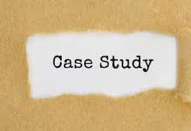 Kyriba Case Study