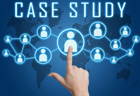 digital-direction Case Study