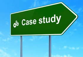 Abacus Data Systems Case Study