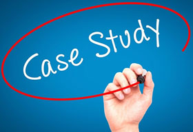 OnePoint HCM Case Study