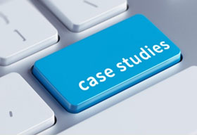 Safe Banking Systems Case Study