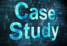 NeXTec Case Study