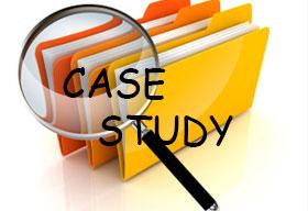 Valogix Case Study