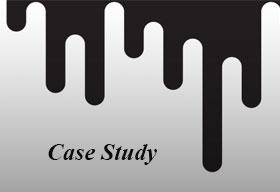 A2K Technologies Case Study