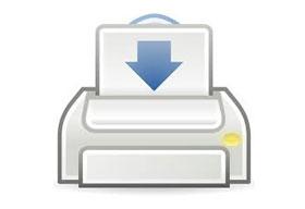 PrinterOn Inc. Case Study