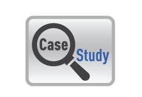 JETCAM Case Study