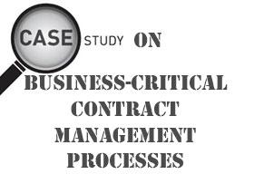 Corridor Company Case Study