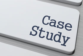Veltec Networks Inc Case Study