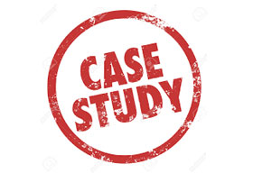 Gmed Case Study
