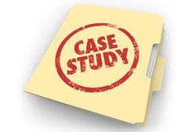 Gunaatita Case Study