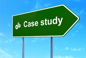 Avtex Case Study