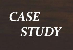 ioVista Inc Case Study