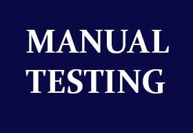 Testplant Inc Case Study