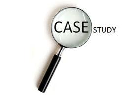 Precision West Technologies Inc Case Study