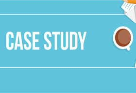 Entry Software Corporation Case Study