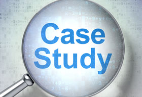 Relias Learning Case Study