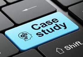 Innoware Case Study