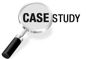 Daymark Solutions, Inc Case Study