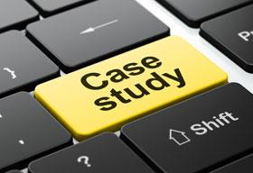 Fidel Technologies Case Study