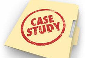 FLOWatch Case Study