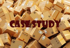 Catalent Case Study