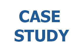 Iron Cove Solutions Case Study