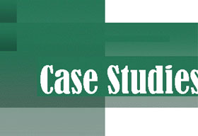Nudata Security Case Study