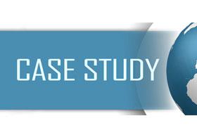 Addalia Case Study