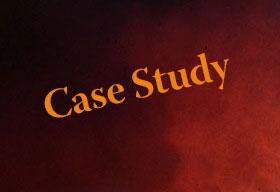 RiskVal Case Study