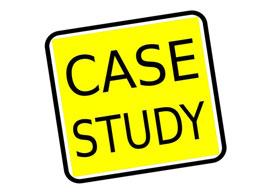 EachScape Case Study