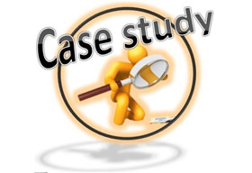 Siya Infotech Solutions Pvt Ltd Case Study
