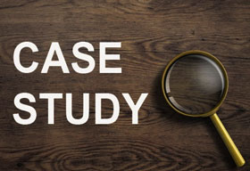 Kaar Technologies Case Study