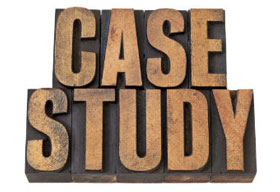 Practical Technology Solutions Case Study