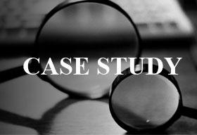 Saleteams Case Study