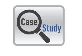 PayLease Case Study