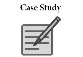 confluentia Case Study