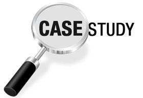 Sabot Case Study
