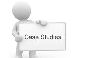 BELLIN Case Study