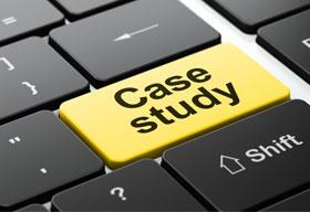 RVM Case Study