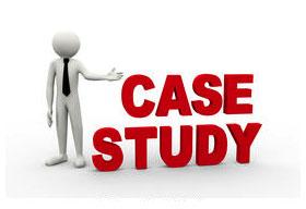 Mosio Case Study
