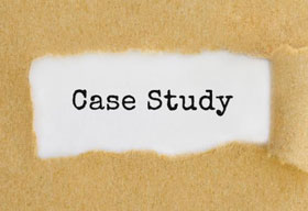 Madison Street Holdings, LLC Case Study