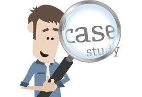 Baker Hill Case Study